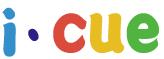 i-cue | 集客のための解析・運用・広告トータルサービス