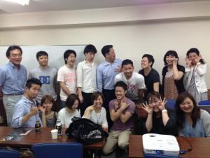 140615大阪セミナー4