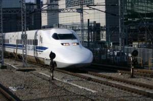 697-shinkansen