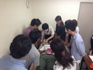 140615大阪セミナー2