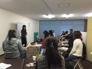20150215名古屋セミナー2