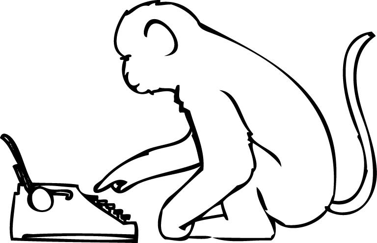 Typing_monkey_768px
